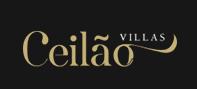 Ceilão Villas
